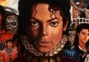 Gli inediti di Michael Jackson sono falsi, dice sua madre