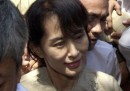 Cosa troverà Aung San Suu Kyi se sarà liberata