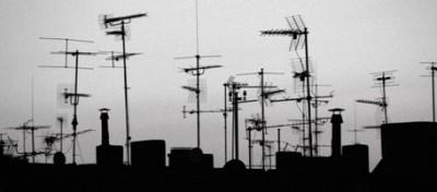 I canali scomparsi col digitale terrestre