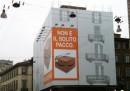 Amazon arriva in Italia, tra una settimana