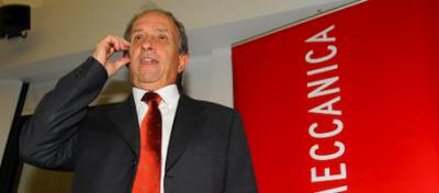 L'inchiesta Finmeccanica, un ripassone