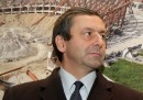 Francesco Profumo rinuncia a candidarsi a sindaco di Torino