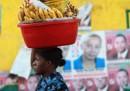 Ad Haiti i morti di colera sono più di duemila