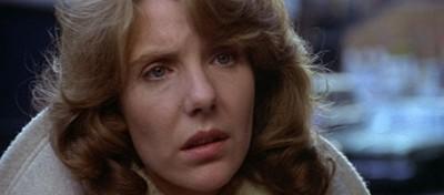 È morta Jill Clayburgh