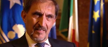 L 39 inglese dei politici italiani il post for Lista politici italiani