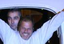 Il governo Prodi pagò un riscatto per liberare Mastrogiacomo?