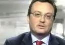 Mario Orfeo difende il Tg2 su Newsweek