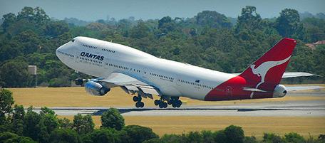 qantas_aereo