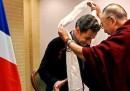 L'effetto Dalai Lama