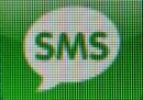 Stanno morendo gli SMS?