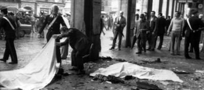 La storia della strage di piazza della Loggia