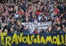 Le manifestazioni degli studenti in tutta Italia