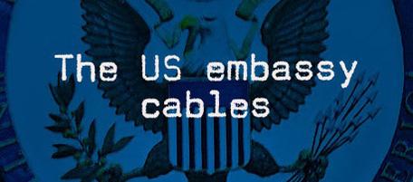 wikileaks_embassy