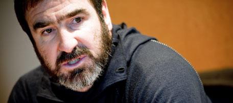 Come Andra La Rivoluzione Di Eric Cantona Il Post