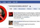 Cosa dicono i cables dell'ambasciata USA su Berlusconi e internet