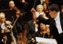 Il meglio della musica classica nel 2010