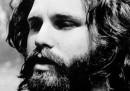 Oggi Jim Morrison verrà graziato