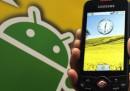 """Le 10 applicazioni """"indispensabili"""" per Android"""