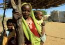 In Darfur non è mai finita