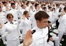 Anche il Pentagono apre ai gay nelle forze armate