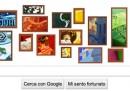 Il Natale di Google