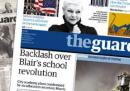 I giornali sono responsabili della veridicità delle loro inserzioni pubblicitarie?