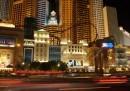 La crisi di Las Vegas