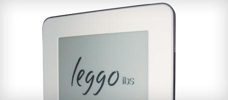 leggo_ibs