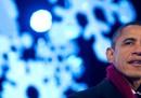 Obama: «Lui si merita il Nobel più di me»