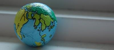 Il megasimulatore terrestre