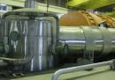 Il virus informatico che ha sabotato il nucleare iraniano