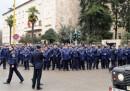 Da dove vengono i guai dell'Albania