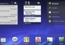 L'anteprima del nuovo Android 3