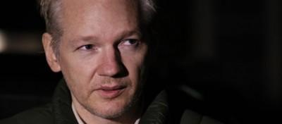Le indagini USA su Wikileaks passano per Twitter