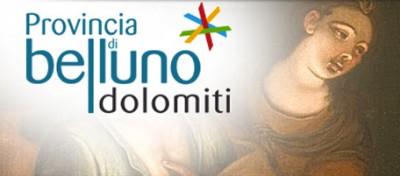 Belluno andrà in Trentino Alto Adige?