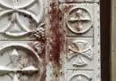 L'attentato in Egitto