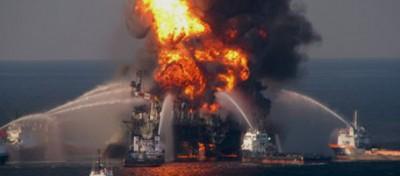 Il disastro nel Golfo poteva essere evitato