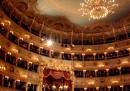 Il presente e il futuro dell'opera lirica italiana
