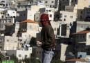 Che cosa c'è nei Palestine Papers