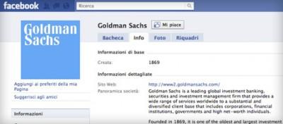 Facebook raccoglie altri 500 milioni di dollari