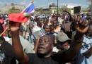 Haiti sceglie i candidati per il ballottaggio