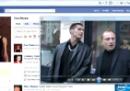 Sfuggire ai cattivi passando per Facebook e YouTube