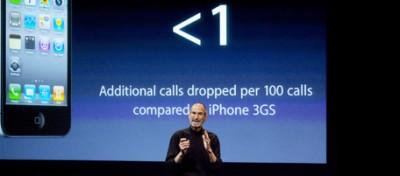 Lo stipendio di Steve Jobs nel 2010: un dollaro