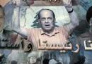 Perché è caduto il governo in Libano
