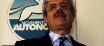 La Sicilia risolve il problema dei disoccupati, tipo