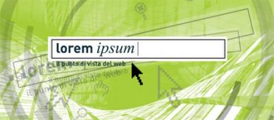 """Lorem Ipsum"", su Deejay TV con il Post"
