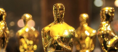 Social TV - Gli Academy Awards su Friendfeed