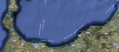 Cosa sta succedendo a Porto Torres