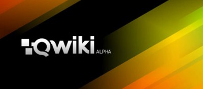 Eduardo Saverin investe su Qwiki