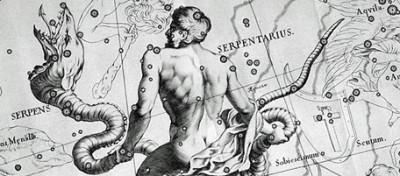Il tredicesimo segno zodiacale